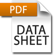 data-sheet-rdf-en