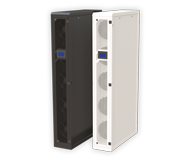 CoolTeg Plus DX