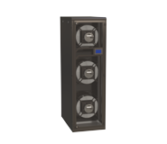 CoolTeg Plus CW